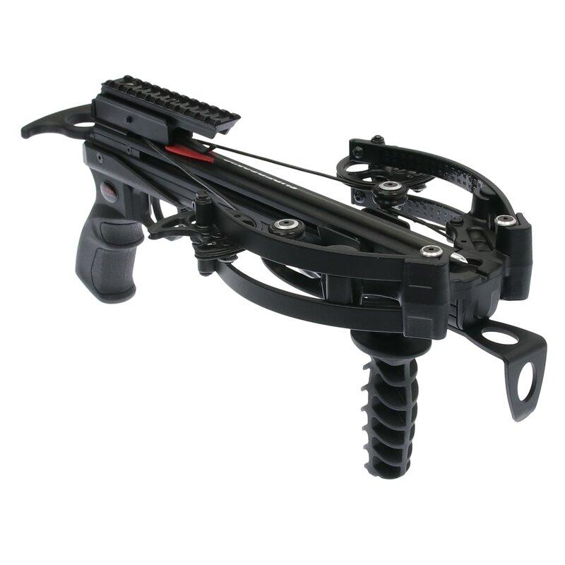 Mini Striker pistol crossbow
