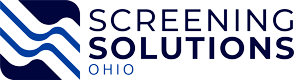 Screening Solutions Ohio Logo