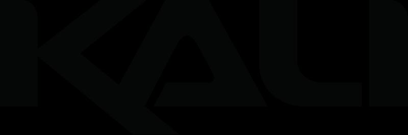 Hitcase logo