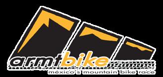 ARMT Bike