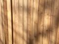 Wooden Garage Door in CO