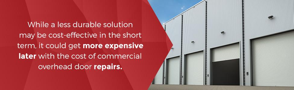 commercial-durable-doors