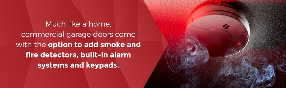 safe-commercial-garage-doors