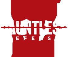 Dauntless Defense  |  Virtual Shooting Lab