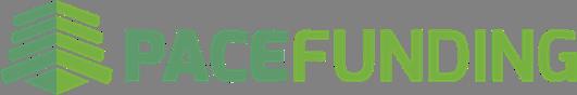 Pacefunding Logo