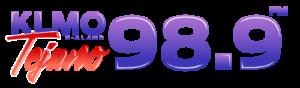KLMO Tejano 98.9 FM