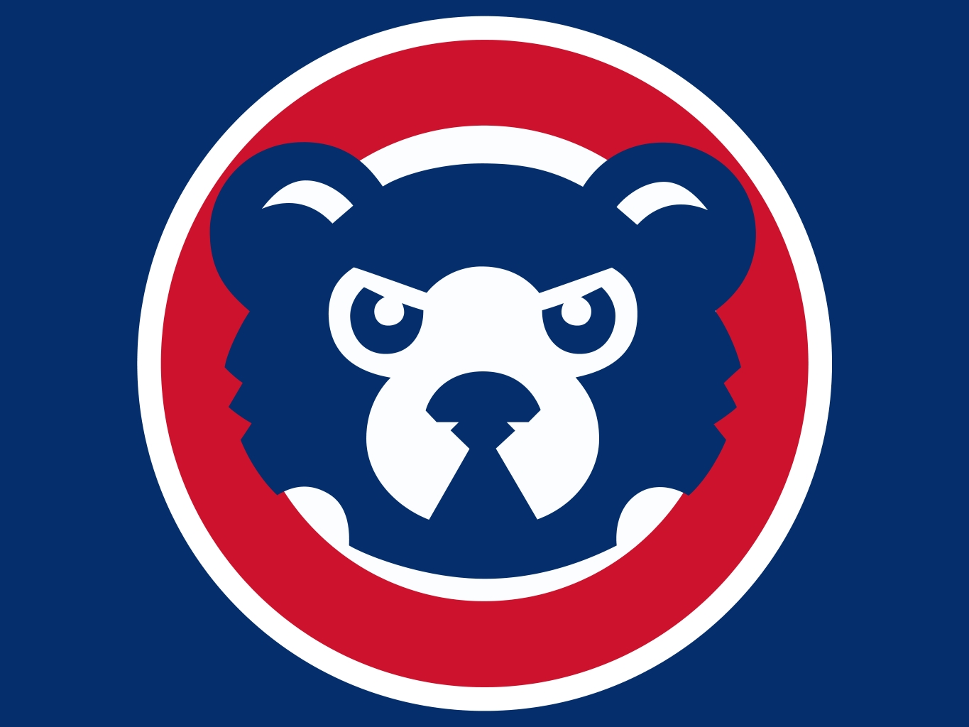 Cubs Hitting Woes Continue