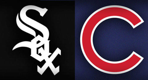 Cubs Getting Closer to .500, Sox Not There Yet