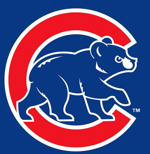 Cubs Win Without Dejesus
