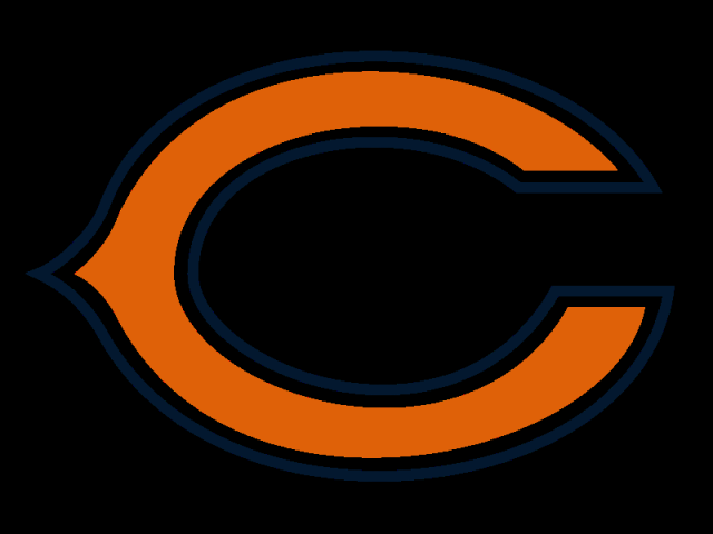 Was the Jay Cutler Trade Worth It?