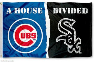Cubs, Sox Make Roster Moves