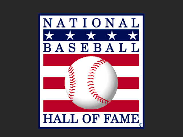 Who Deserves To Achieve Baseball Immortality?
