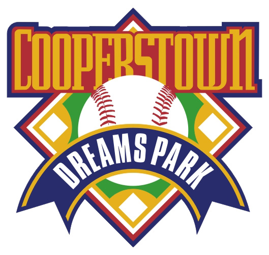 An Experience to Remember in Cooperstown, New York