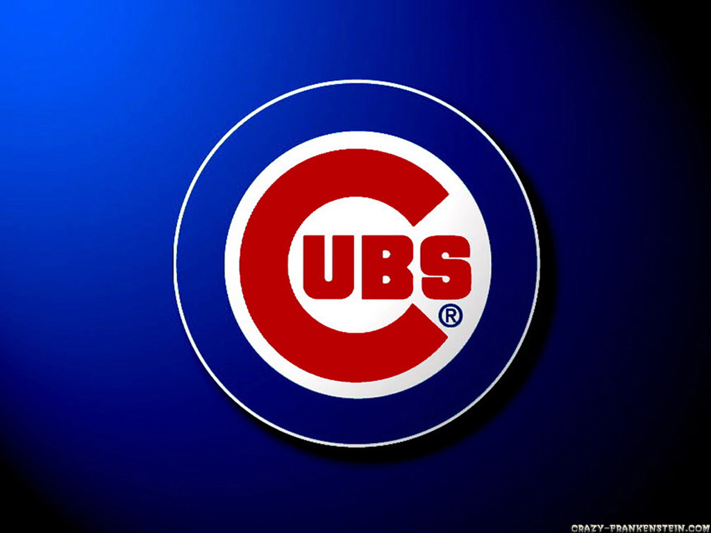 Team Preview: 2014 Chicago Cubs