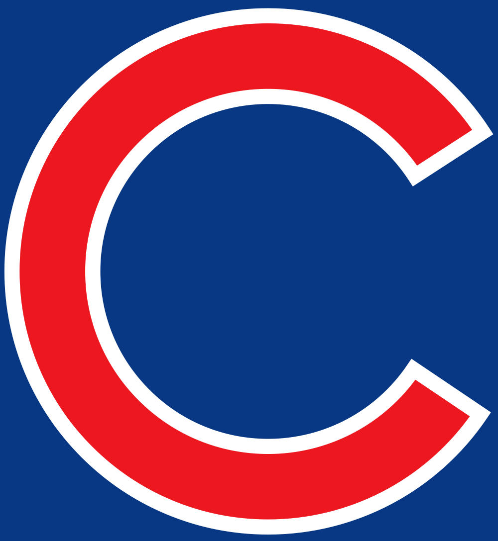 Rookies Power Cubs to a Late Season Surge
