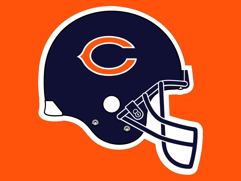 Bear Down Chicago! Another Tough Season Awaits Us