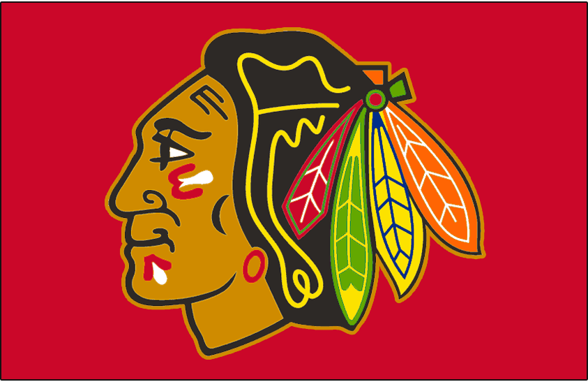 2014-15 Chicago Blackhawks Season Preview