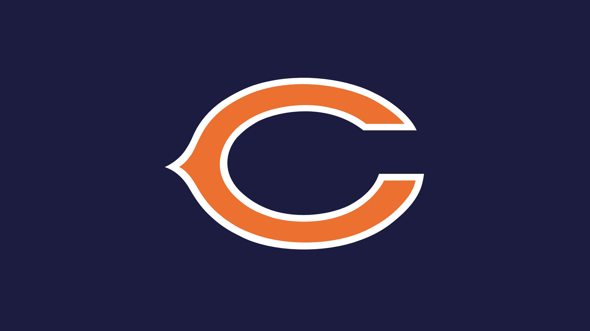 Bears Bounce Back After Three-Game Skid