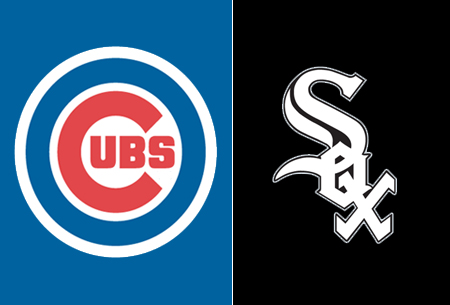 Sox, Cubs Make Moves for 2015