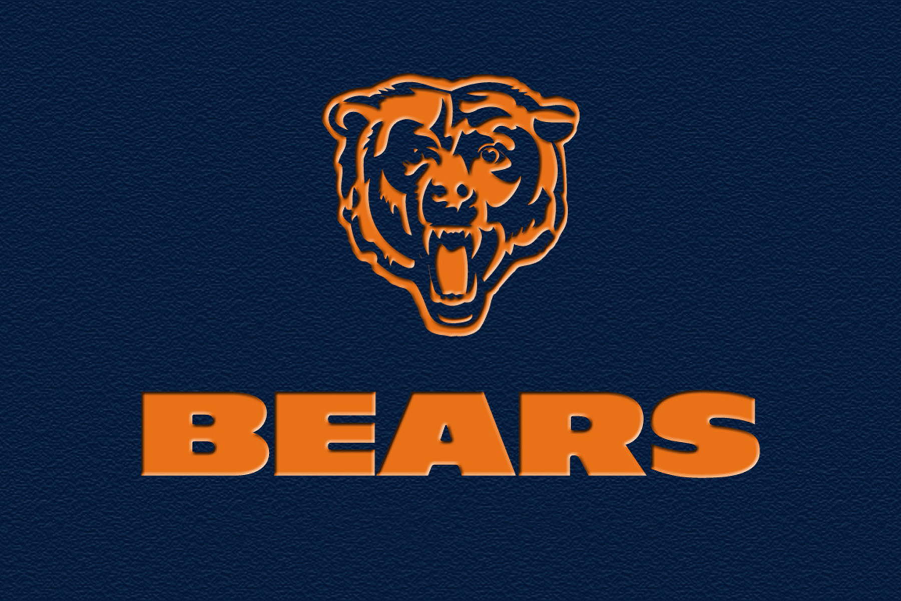 Foxes and Bears Now Rule Chicago Football