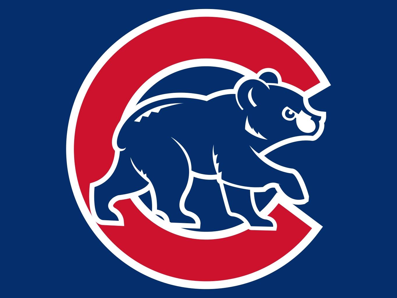 Successful 2015 Season for Cubs Despite NLCS Loss