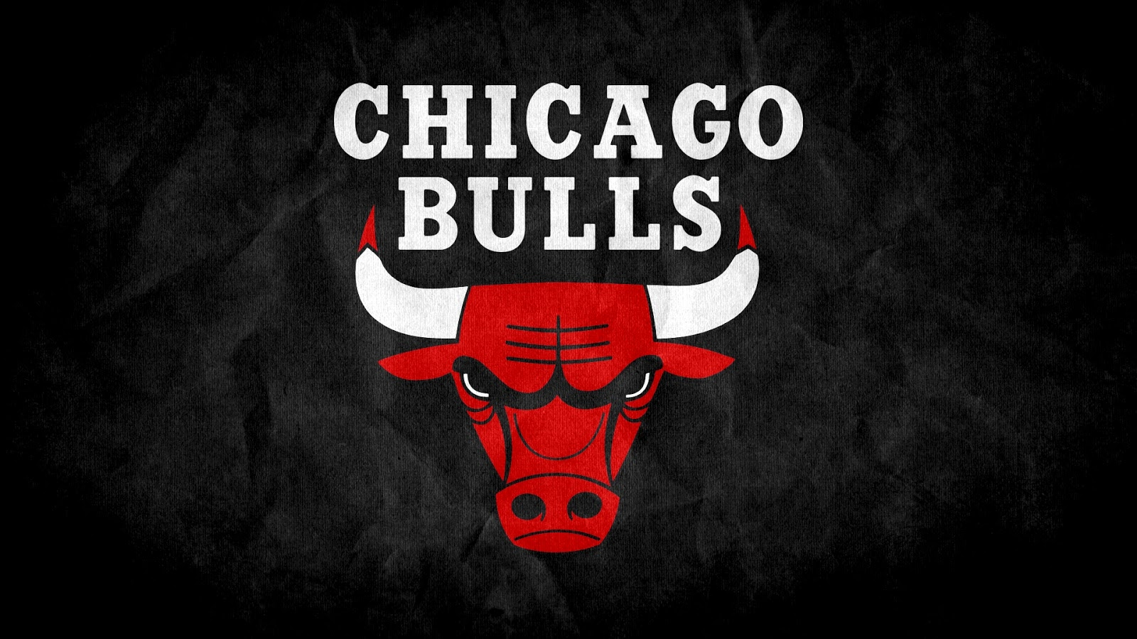 Problems Continue to Plague The Bulls