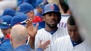 After reports stated that Dexter Fowler was intending on signing a three-year pact with the Baltimore Orioles, he decided to return to Chicago on a one-year deal.