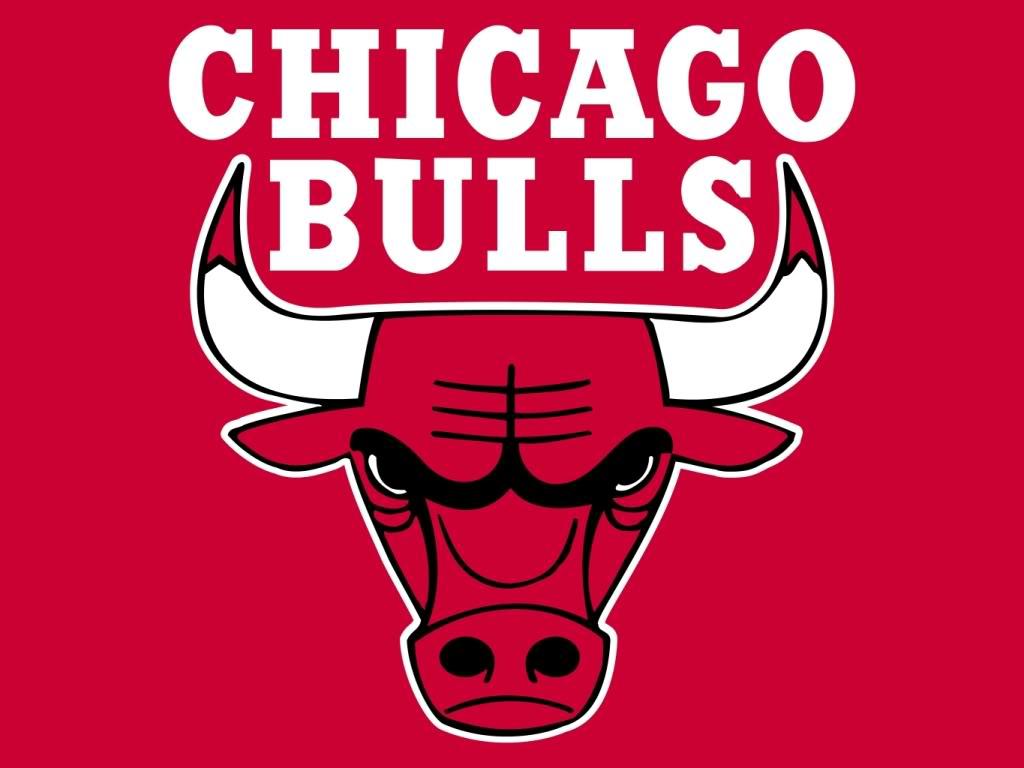 Optimism Surrounds 2016-17 Chicago Bulls