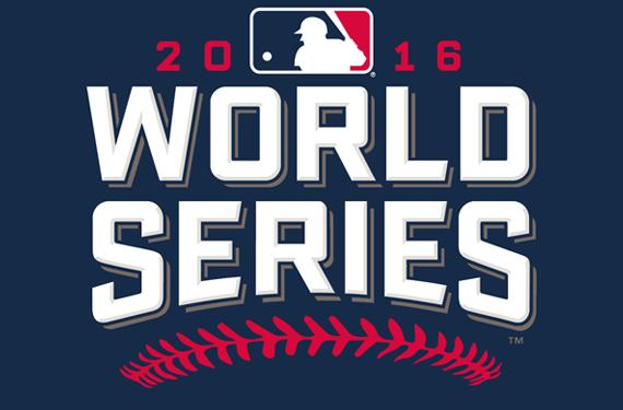 Cubs World Series Analysis with Tim Kurkjian!