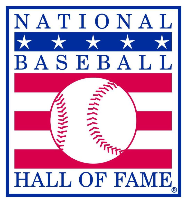 Chances for Baseball Hall of Fame Induction