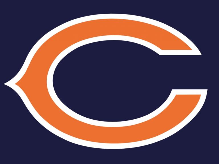 Why Alshon Jeffery Guarantees a Bears Super Bowl Win