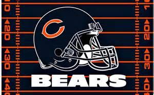 Glennon Ends an Era In Bears History