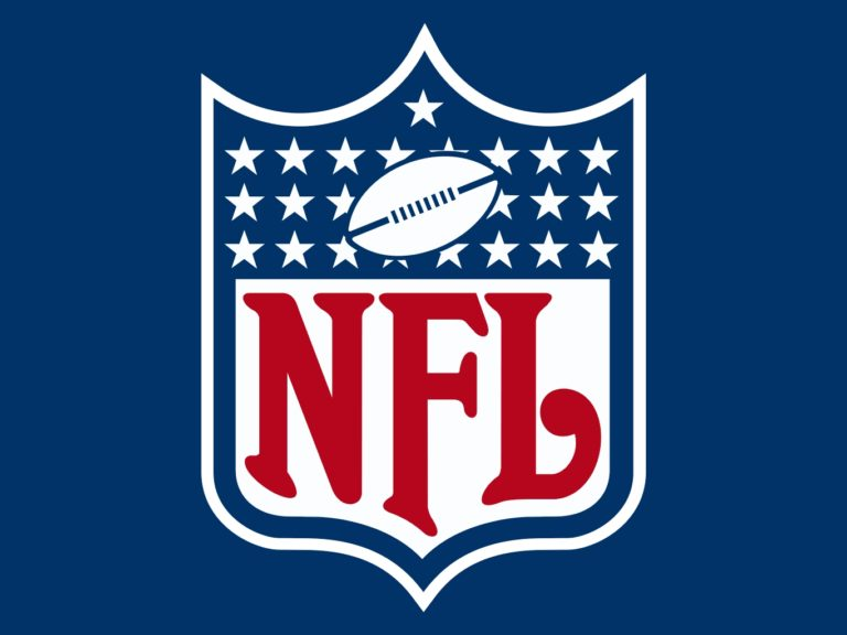 NFL Free Agency Recap with Yanni and Ethan