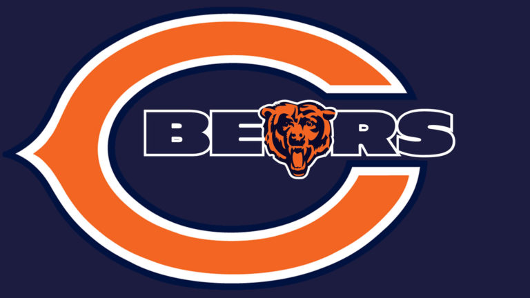 Bears Turn to Trubisky