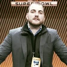 Super Bowl Preview, Troy Machir Interview (Sports Talk Chicago / WCKG 2-4-21)