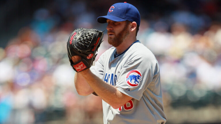 Two Quick Bears Fixes, Ryan Dempster Interview (Sports Talk Chicago / WCKG 10-28-20)