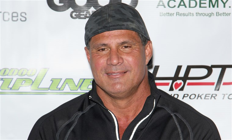 The Bulls Are Back In The Playoff Hunt, Jose Canseco Interview (Sports Talk Chicago / WCKG 3-2-21)