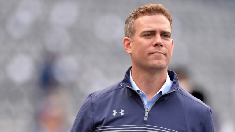 Theo Epstein As Commissioner?, Billy Wagner Interview (Sports Talk Chicago / WCKG 1-18-21)