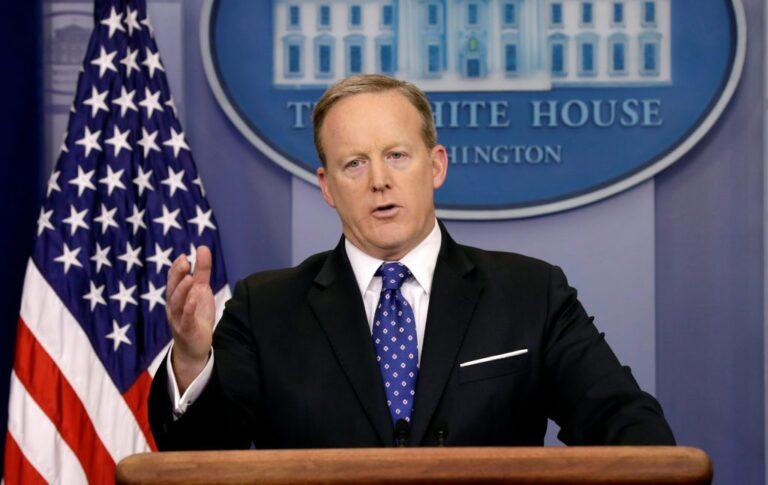 New Bears QB Options, Sean Spicer Interview (Sports Talk Chicago / WCKG 3-17-21)