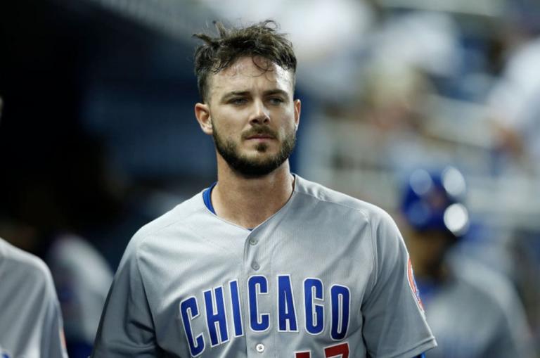 Cubs Hitting Struggles, Professor Allen Sanderson Interview (Sports Talk Chicago / WCKG