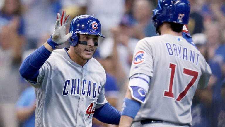 Have The Cubs Flipped The Script?, K.C. Johnson Interview (Sports Talk Chicago / WCKG 6-1-21)