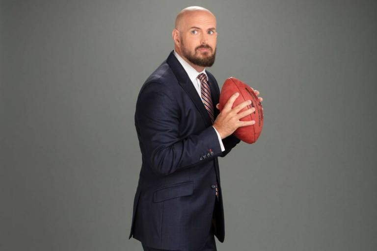Cubs Becoming Contenders, Adam Rank Interview (Sports Talk Chicago / WCKG 6-17-21)