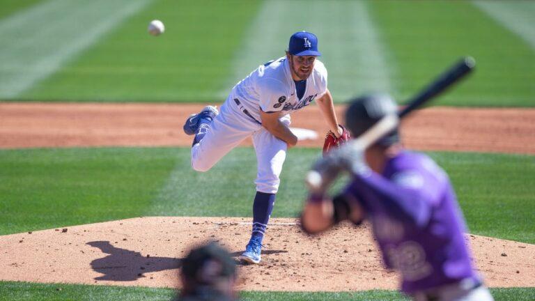 MLB's Sticky Baseball Problem, Dan Wiederer Interview (Sports Talk Chicago / WCKG 6-28-21)