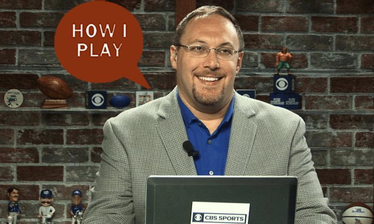 Nagy Chooses Dalton, Dave Richard Interview (Sports Talk Chicago / WCKG 6-18-21)