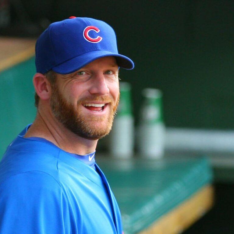 Cubs' Season In Jeopardy, Ryan Dempster Interview (Sports Talk Chicago / WCKG 6-30-21)