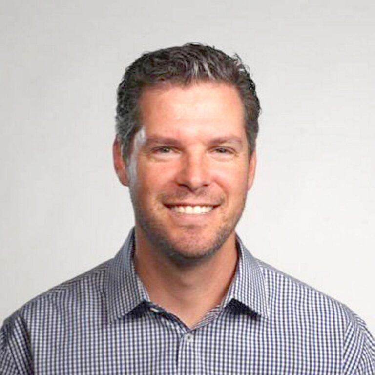 Cubs Show Regression, Teddy Greenstein Interview (Sports Talk Chicago / WCKG 6-10-21)