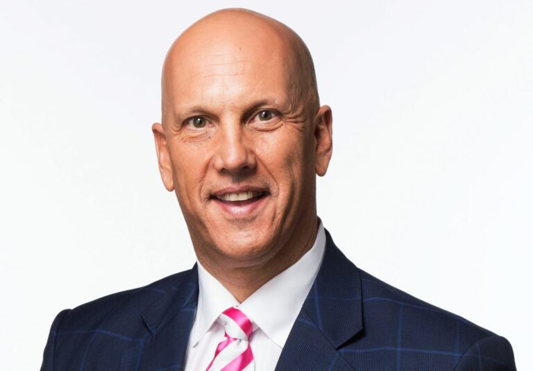 Bears Trade Anthony Miller, David Kaplan Interview (Sports Talk Chicago / WCKG 7-31-21)