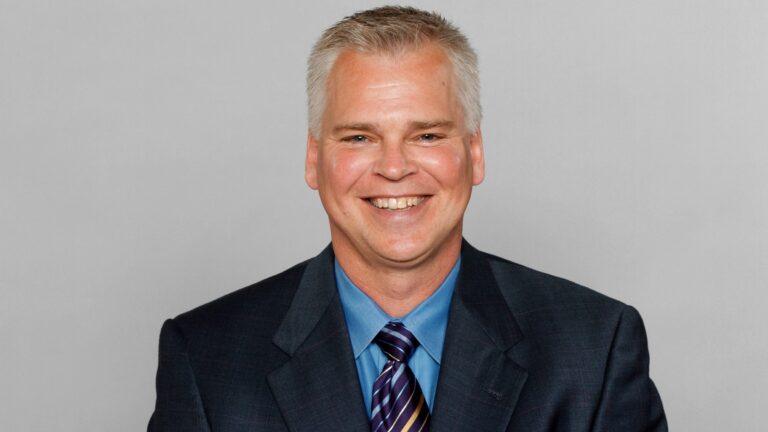 White Sox Are Playoff Bound, Randy Mueller Interview (Sports Talk Chicago / WCKG 9-25-21)