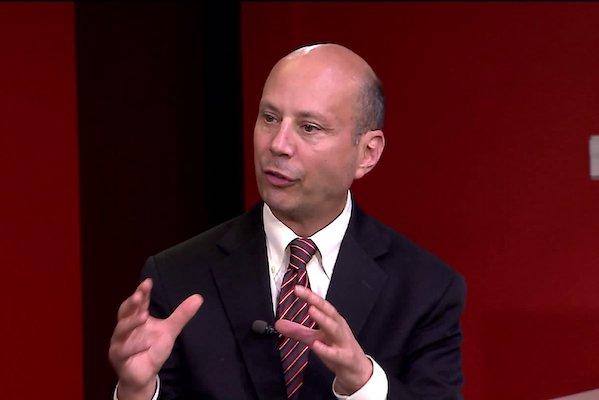 Cubs Fire Sale, Chuck Swirsky Interview (Sports Talk Chicago / WCKG 7-18-21)