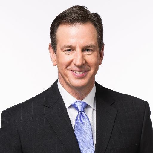 Bears In-Depth Schedule Prediction, Chris Boden Interview (Sports Talk Chicago / WCKG 9-11-21)